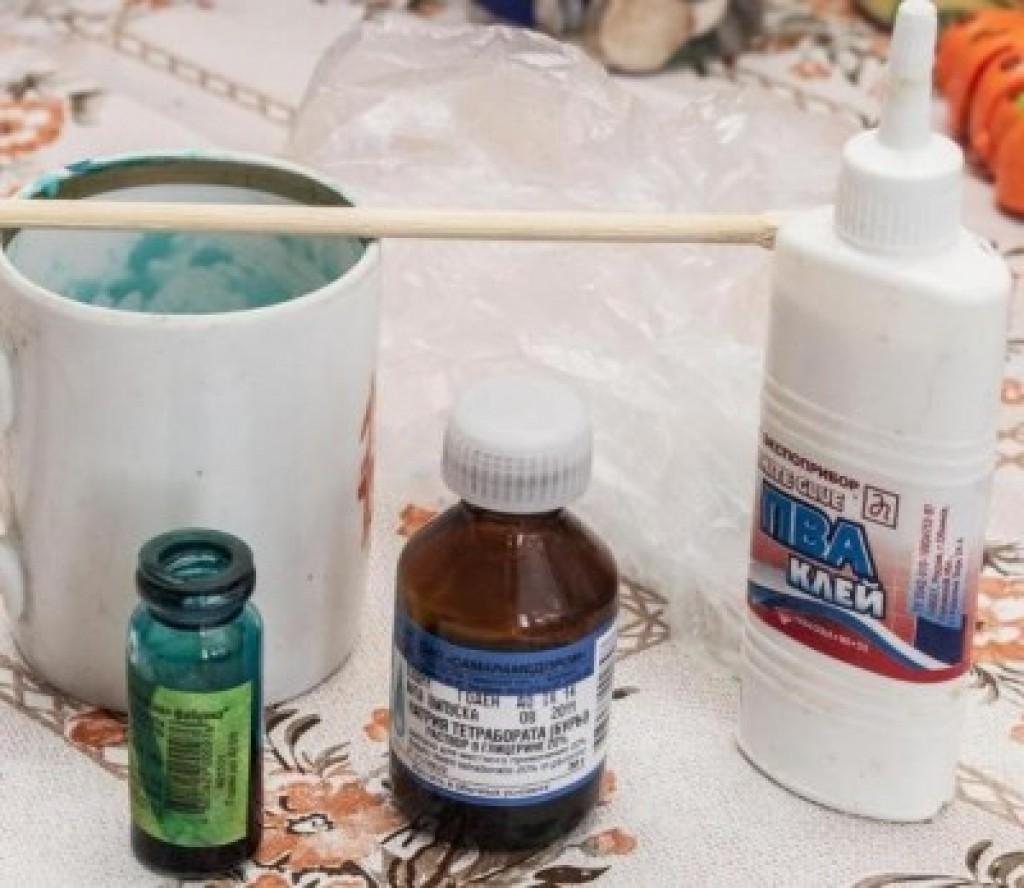 Украсить комнату своими руками в домашних условиях